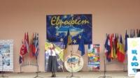 Eurofest2018
